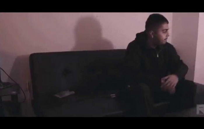 """New Video: A-KA$H """"Once Upon A Time"""""""