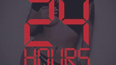 "Photo of New Music: Joe Ness Feat. Chris Brown & Trey Songz ""24 Hours (Remix)"""