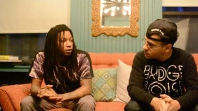 Photo of Rob Markman & SD Talk The Status Of GBE & His Decision To Avoid Guest Appearances On New Album