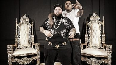 """Photo of New Music: FDA Music Feat. Kevin Gates """"I Know It"""""""