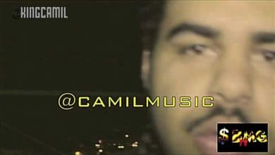 "Photo of New Video: King Camil ""More Then This"""