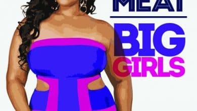 "Photo of Single: Meat – ""Big Girls"""
