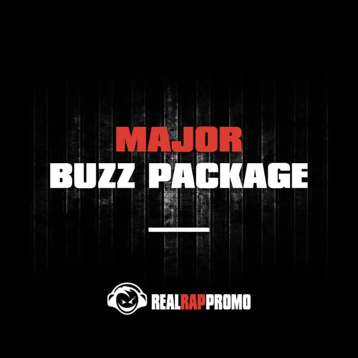 Major Buzz Package