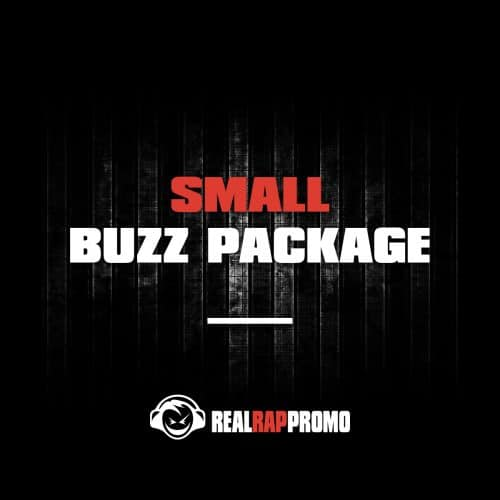 Small Buzz Package