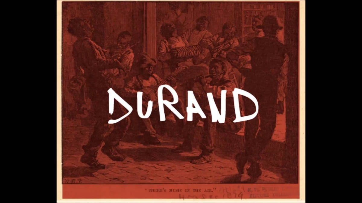 durand singles This is intended to be a complete list of all duran duran songs ever recorded, including demos, covers, and alternate titles please fill in.