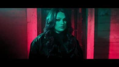 """Photo of Video: Snow Tha Product Feat. W. Darling – """"Nights"""""""