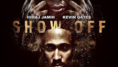 "Photo of Single: Himaj Jamih Feat. Kevin Gates – ""Show Off"""