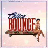 CaLiCo - Bounce