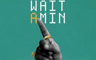 Hitemup Feat. Jazze Pha - Wait A Min