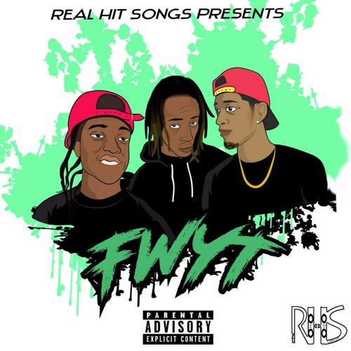 Real Hit Songs - FWYT