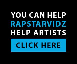 Help RapStarVidz – 300×250