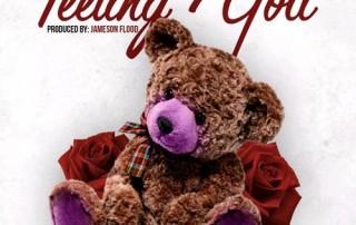 Chris Tyson - Feeling You