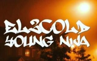 EL2COLD - Young NWA