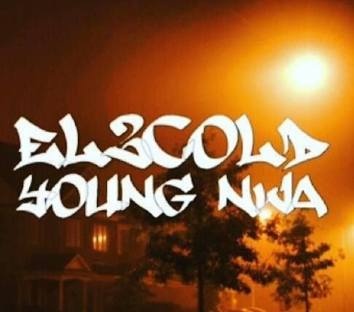 EL2COLD - Young NWA