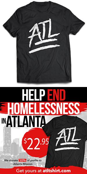 ATL T-Shirt 300×600