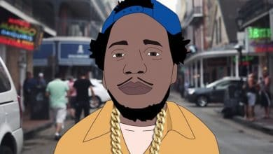 "Photo of Video: Scotty ATL & Curren$y – ""Top Drop"""