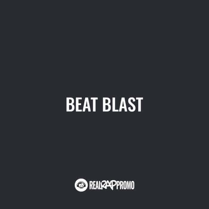 Beat Plast