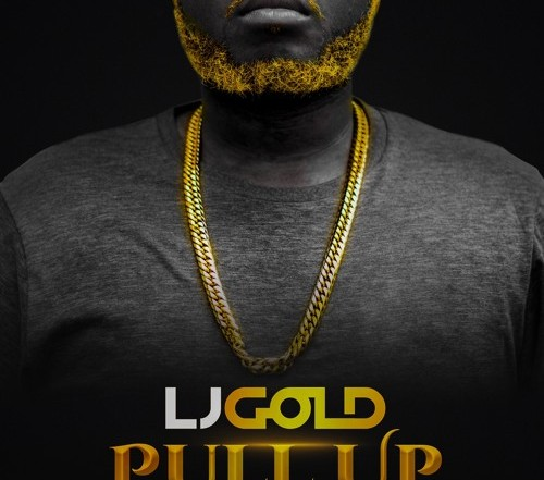 LJGOLD - Pull Up