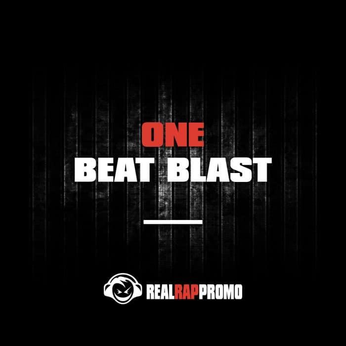 One Beat Blast