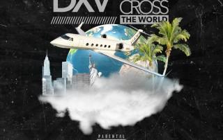 DxV - Travel Cross The World