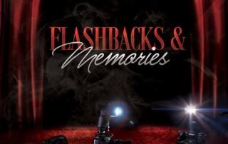 Swiss Casino - Flashbacks & Memories