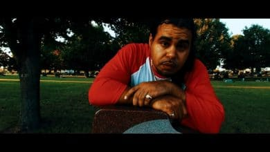 "Photo of New Video: King Camil – ""When You Love Somebody"""