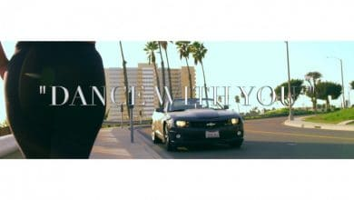 """Photo of New Video: Young Trap – """"Dance With You"""""""