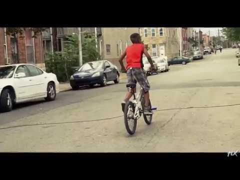 New Video: B Eveready -