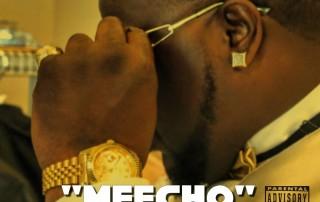 Meecho Da Don feat. Project Pat - Nasty