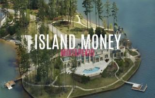 Mixtapekid - Island Money