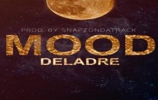 Deladre - Mood