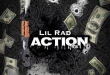 Lil Rad - Action