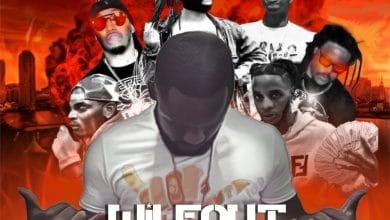 OG Wileout - Wileout (Remix)