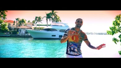 Photo of New Video: Young Trap – On My Belt