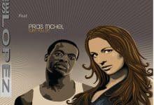 Denise Lopez feat. Pras - Turn You On (Remix)