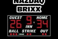 Nazdaq Brixx - 34