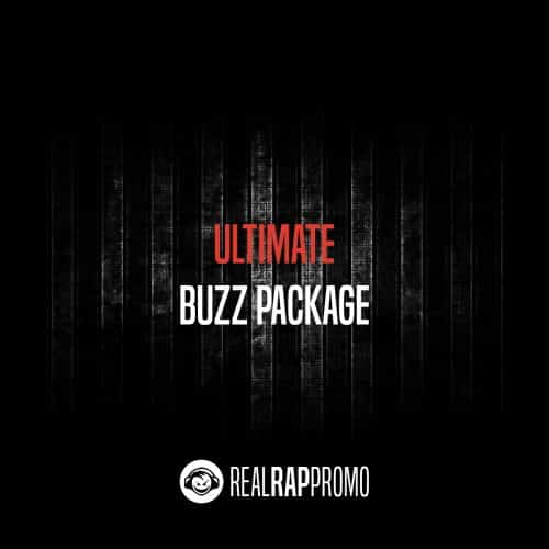Ultimate Buzz Package