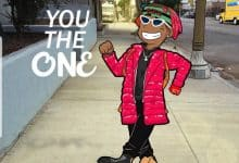 Yvng Swag - You The One