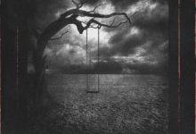 Joe Ness - Mood Swing