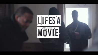 Photo of New Video: Q-Xtra – Double Up
