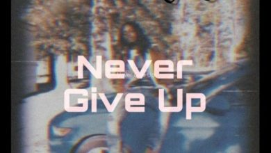 Unsigned Hype: Yung Jayrok - Never Give Up