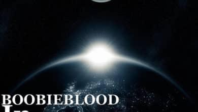 Boobieblood - In Advance