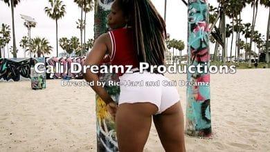 Photo of New Video: Omeezy Miles – Feel Like Money