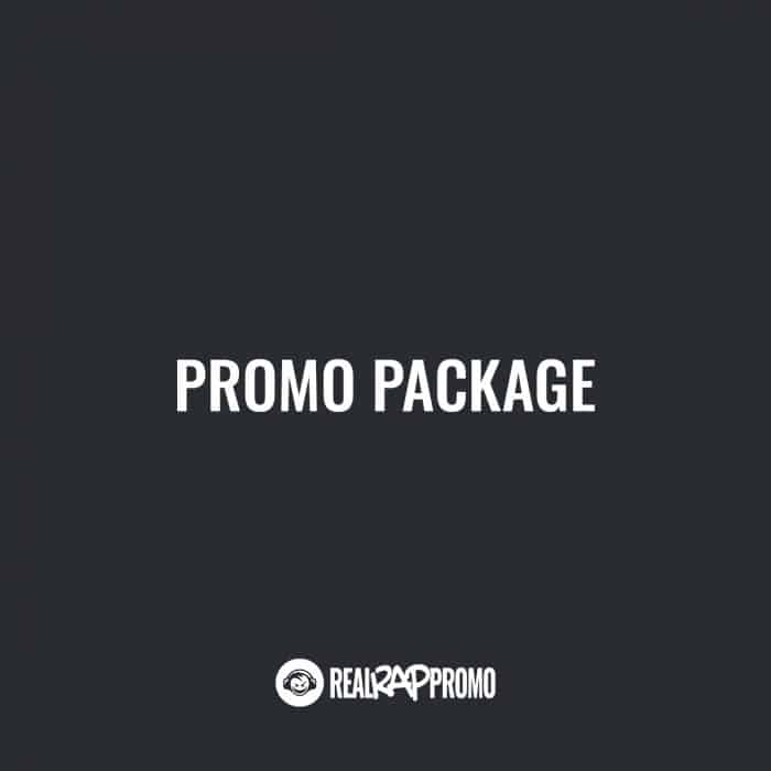 Promo Package