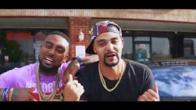 Photo of New Video: Young Trap feat. Mizta CEO – I'm A Dog