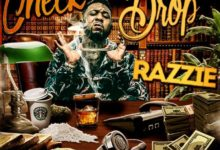 Razzie - Check Drop