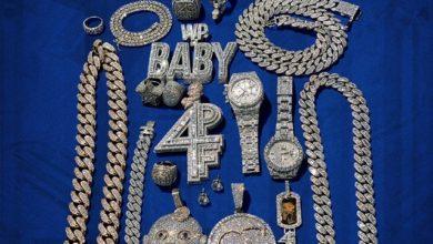 Lil Baby - Sum 2 Prove