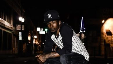 Photo of New Video: Tod Nella – Never Hated