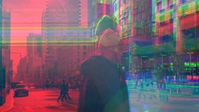 Photo of New Album: Kope – Profound Aura