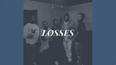 OTS - Losses